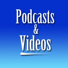Myers Counseling Group Podcasts and Video Library