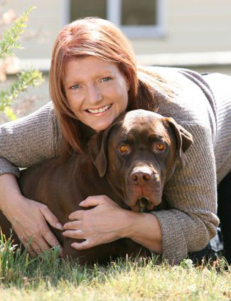 Pet Owners and Mental Health