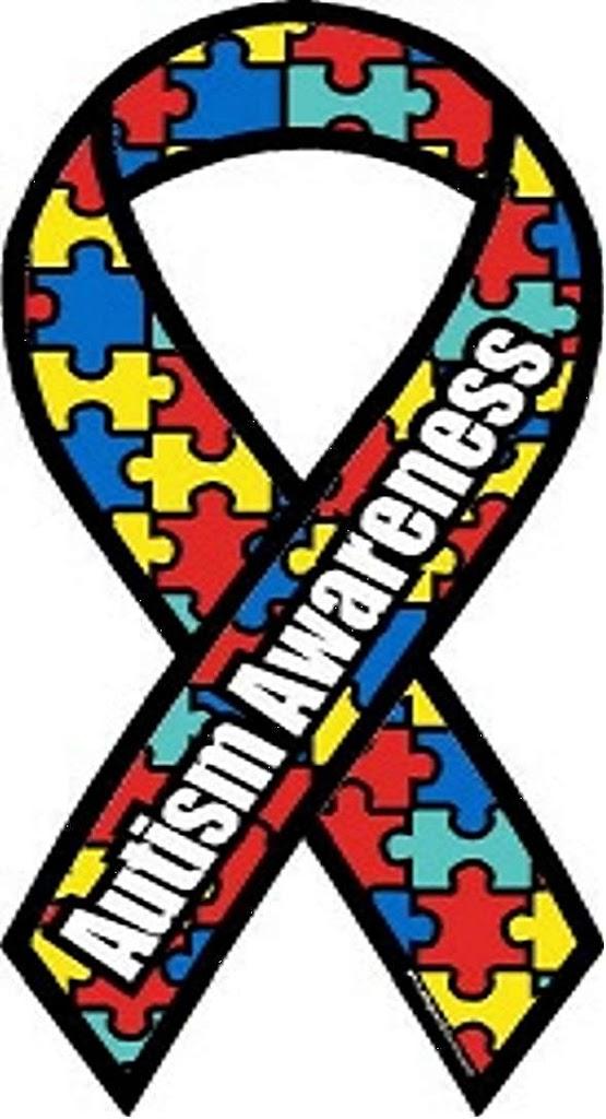 Top Ten Expectations for Parents when Raising Children with Autism