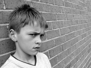 Concerns about Stigma Undermine ADHD Treatment for Adolescents