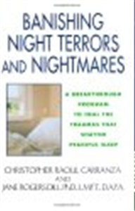 Banishing Night Terrors and Ni
