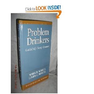 problemdrink