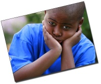 Understanding Depression in Children