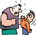 Bullying: Parent Response