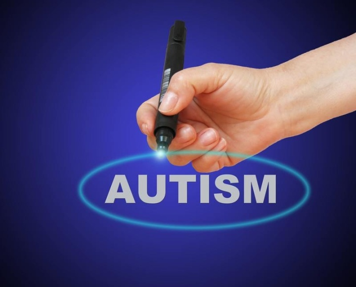 Early Intervention Therapy Program For Children with Autism Mixed Results