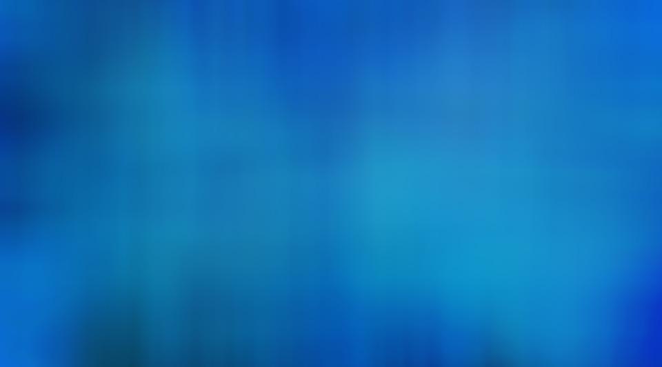 blue-1150671_960_720