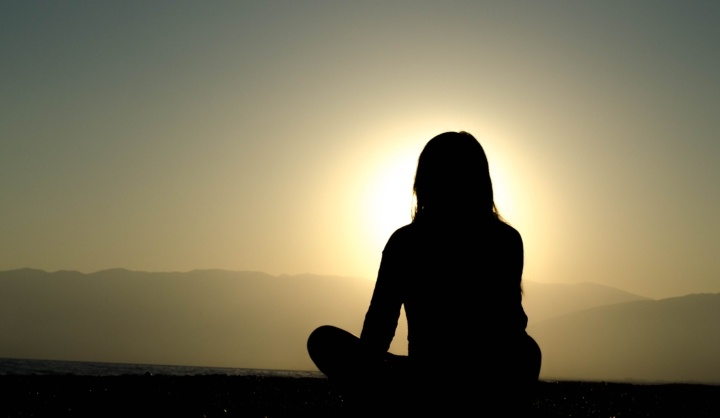 The Power of Meditation and Mindfulness