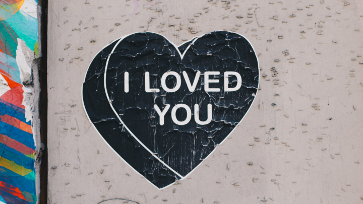 You Can Cure your Heartbreak: The Placebo Effect and Emotional Perception