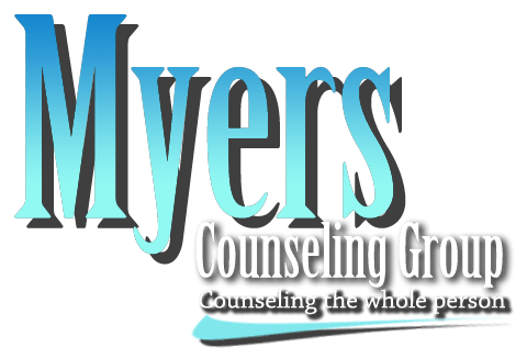 Myers Counseling Group