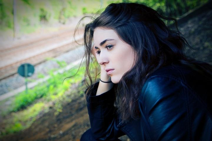 Summertime Blues: Reverse Seasonal Affective Disorder