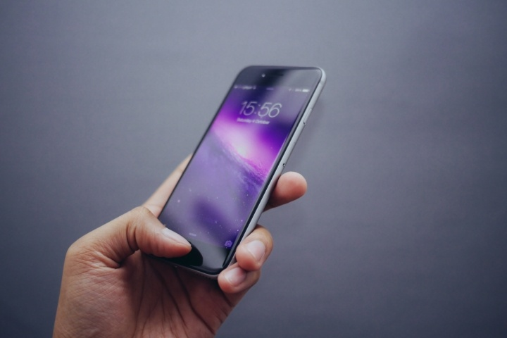 Our Phones are the Smart Ones: The Effect of Smartphones on Cognitive Capacity
