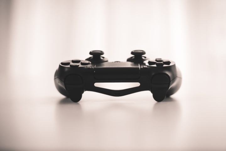 The Benefits of Video Games: How Gaming can Reduce Stress in the Workplace