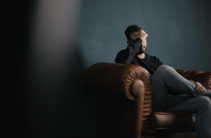 To Worry or Not to Worry?: The Benefits of Worrying