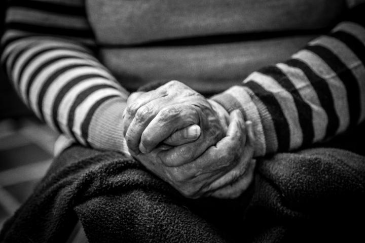 Alzheimer's: The Beginning of a New Treatment?