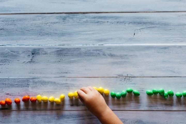 Gaining a Better Understanding of Attention Deficit Hyperactivity Disorder (Fall 2014) [Part 1]
