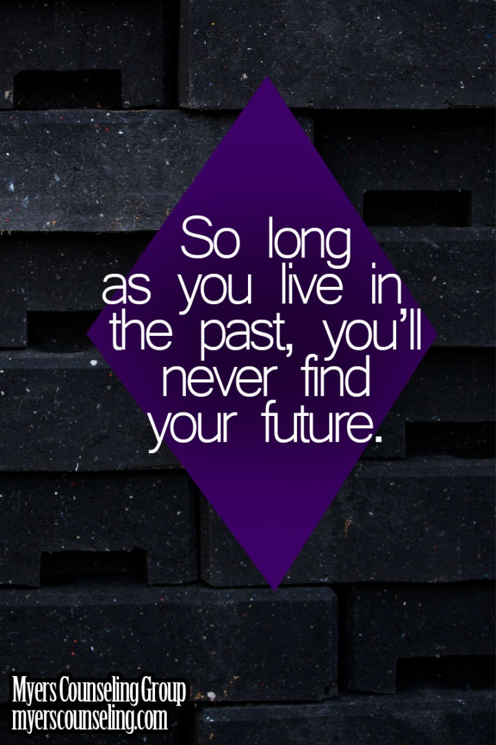 Inspirational Quote of the Day: Future