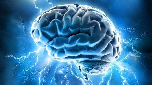 Targeted Electrical Stimulation in Brain Greatly Improves Mood and Depression