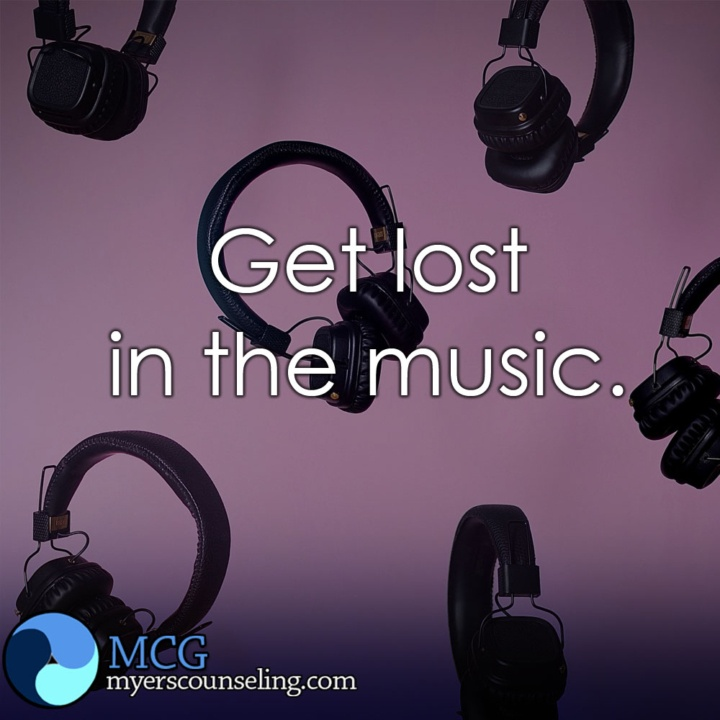 Inspirational Quote of the Day: Music